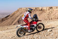 Dakar 2020 Etapa 9 mejores fotos (33)