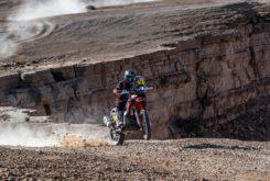 Dakar 2020 Etapa 9 mejores fotos (34)