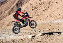 Dakar 2020 Etapa 9 mejores fotos (35)