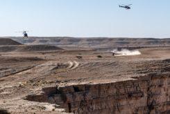 Dakar 2020 Etapa 9 mejores fotos (36)