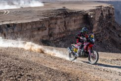 Dakar 2020 Etapa 9 mejores fotos (37)