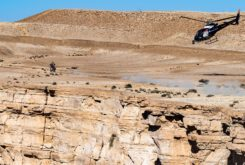 Dakar 2020 Etapa 9 mejores fotos (38)