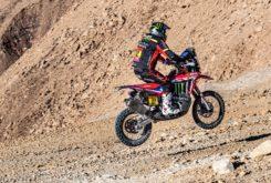 Dakar 2020 Etapa 9 mejores fotos (39)