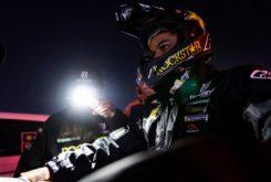 Dakar 2020 Etapa 9 mejores fotos (4)