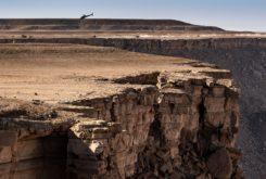 Dakar 2020 Etapa 9 mejores fotos (42)