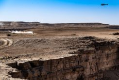 Dakar 2020 Etapa 9 mejores fotos (5)