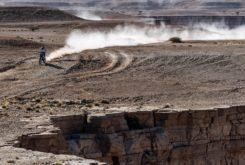 Dakar 2020 Etapa 9 mejores fotos (7)