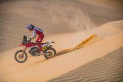 Dakar 2020 Fotos Etapa 10 (15)