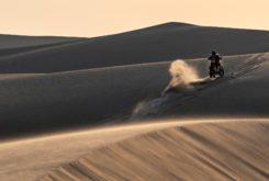 Dakar 2020 Fotos Etapa 10 (20)