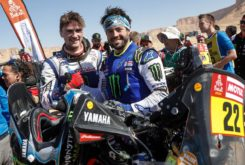 Dakar 2020 mejores fotos Etapa 12 (1)