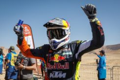 Dakar 2020 mejores fotos Etapa 12 (10)