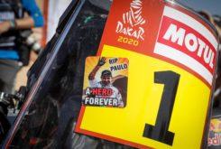 Dakar 2020 mejores fotos Etapa 12 (16)