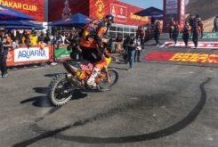 Dakar 2020 mejores fotos Etapa 12 (21)