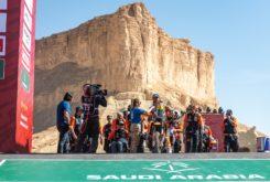 Dakar 2020 mejores fotos Etapa 12 (22)