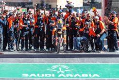 Dakar 2020 mejores fotos Etapa 12 (23)