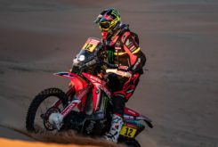 Dakar 2020 mejores fotos Etapa 12 (25)