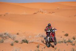 Dakar 2020 mejores fotos Etapa 12 (26)