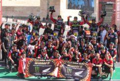 Dakar 2020 mejores fotos Etapa 12 (29)
