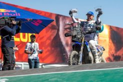 Dakar 2020 mejores fotos Etapa 12 (3)