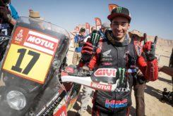 Dakar 2020 mejores fotos Etapa 12 (30)