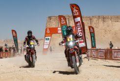 Dakar 2020 mejores fotos Etapa 12 (31)