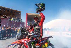 Dakar 2020 mejores fotos Etapa 12 (34)