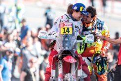 Dakar 2020 mejores fotos Etapa 12 (36)
