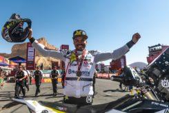 Dakar 2020 mejores fotos Etapa 12 (5)