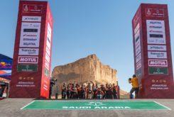 Dakar 2020 mejores fotos Etapa 12 (9)