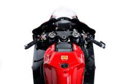 Ducati MotoGP 2020 Andrea Dovizioso Danilo Petrucci Desmosedici GP20 (48)