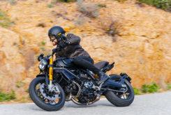 Ducati Scrambler 1100 Sport Pro 2021 05