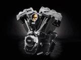 Harley Davidson Screaming Eagle 131