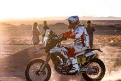 Hero Motorsports Dakar 2020 Etapa 4 (3)