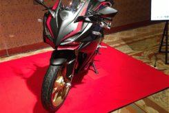 Honda CBR250RR 2020 BikeLeaks04