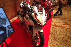 Honda CBR250RR 2020 BikeLeaks05