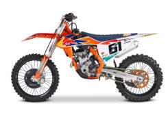 KTM 250 SX F Prado 2020 02