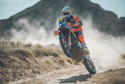 KTM Dakar 2020 previa (7)