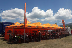 KTM Family and Friends 33
