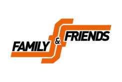 KTM Family and Friends 34