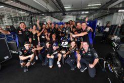 Maverick Vinales Renovacion Yamaha MotoGP 2022 (1)
