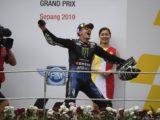 Maverick Vinales Renovacion Yamaha MotoGP 2022 (2)