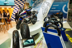 Michelin novedades 2020 Power1