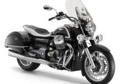 Moto Guzzi California 1400 Touring 01