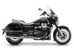 Moto Guzzi California 1400 Touring 02