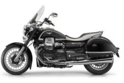 Moto Guzzi California 1400 Touring 03