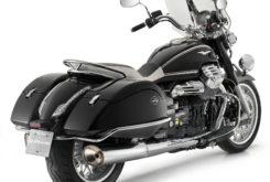 Moto Guzzi California 1400 Touring 04