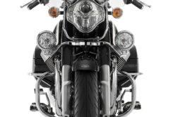 Moto Guzzi California 1400 Touring 05