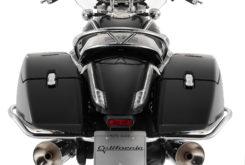 Moto Guzzi California 1400 Touring 06
