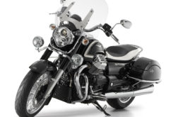 Moto Guzzi California 1400 Touring 07
