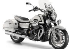 Moto Guzzi California 1400 Touring 09